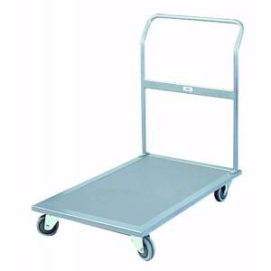 Picture of Flatbed Trolley 600mm x 900mm
