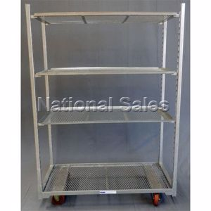 Picture of Plant Trolley Small