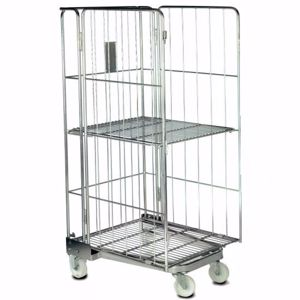 budget-stock-trolley